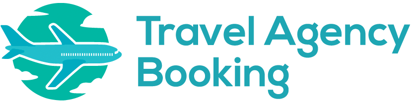 Travel Booking Agency