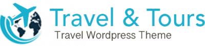Travel Tour Pro
