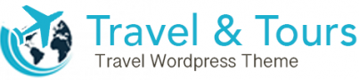 Travel Tour