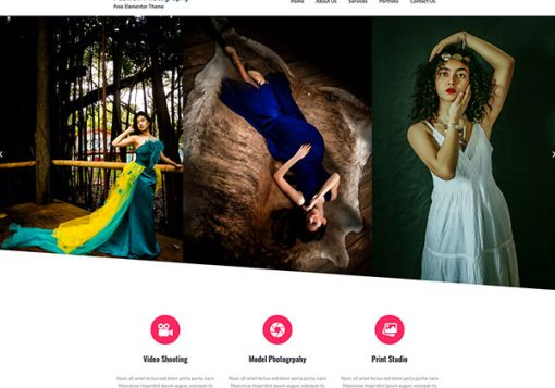 bootstrap-photography-free-2