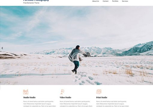 bootstrap-photography-free-3