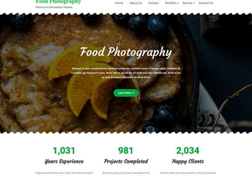 bootstrap-photography-pro-1