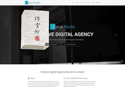 cyrus-studio-digital-agency-free-bootstrap-theme