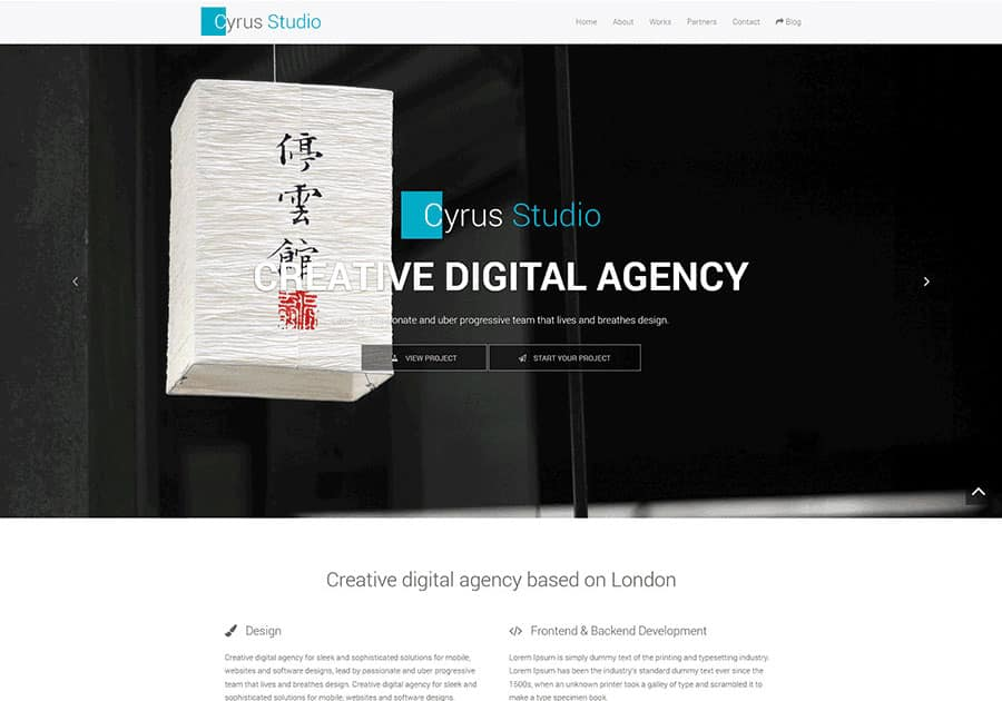 cyrus-studio-digital-agency-free-bootstrap-theme