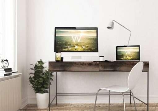 Wordpress Site Speed improvement