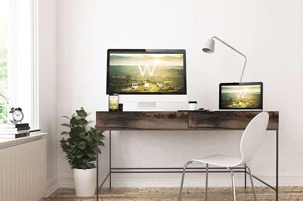 Wordpress Site Speed improvements