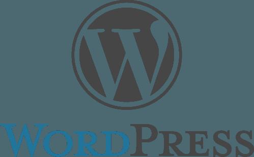 wordpress-logo-stacked-rgb.png