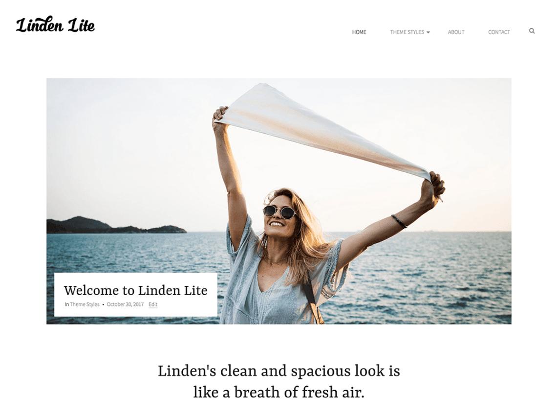 Linden Lite